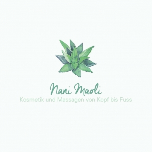 NaniMaoli